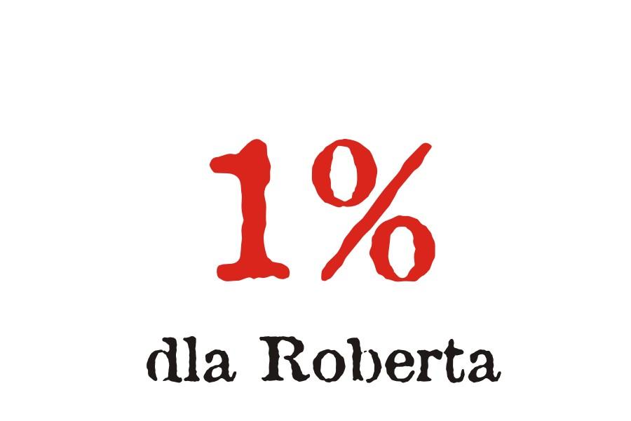 1% podatku, 1 procent, podatek, autyzm dziecięcy, pomoc, rehabilitacja, Robert Kijewski, rozliczanie, darmowy program PIT, zdążyć z pomocą, fundacja